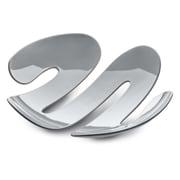 Koziol EVE Decorative Bowl Solid Cool Grey (3552632)
