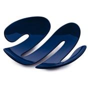 Koziol EVE Bowl Solid Deep Velvet Blue (3552585)