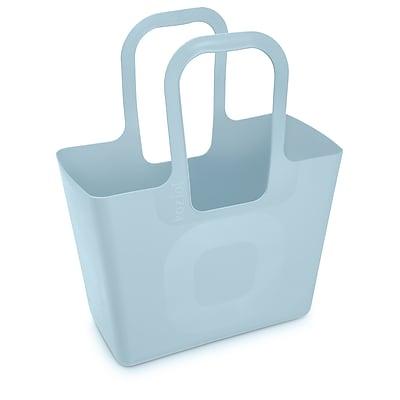 Koziol TASCHE XL Bag Solid Powder Blue (5414639)