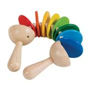 Plan Toys Clatter
