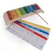 Plan Toys Melody Xylophone (6416)