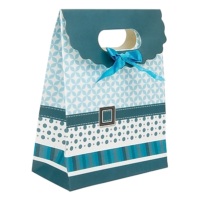 Vangoddy Occasion Gift Bag 6