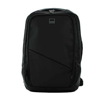 Acme Made Union Street Commuter Backpack (AM20311)