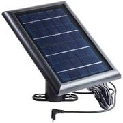 WASSERSTEIN SoPanForArProUSA Solar Panel for Arlo Pro or Go