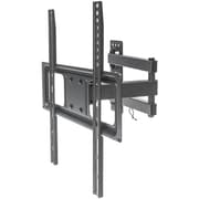 "Manhattan 32""–55"" Universal Basic LCD Full-Motion Mount (461320)"