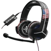 Thrustmaster Far Cry 5 Edition Universal Gaming Headset (4060089 Y-350CPX)