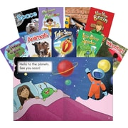 Teacher Created Materials Early Childhood Science 24-Book Set (18413)