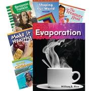 Teacher Created Materials Book Room Collection, Grades K-2 Set 2 (22001)