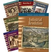 Teacher Created Materials 20th Century 8-Book Set (22798)