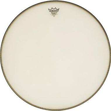 Remo Renaissance Hand Drum, 8
