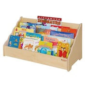 Wood Designs Pick A Book Stand (990645)