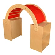 Wood Designs Read & Play Canopy (991114)