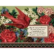 LANG SONG OF CHRISTMAS BOXED CHRISTMAS CARDS (1004769)