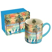 Lang Paradise 14 oz Mug (10995021108)