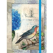 LANG VINTAGE DESIGNS POCKET JOURNAL (1340006)