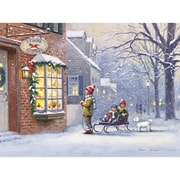 LANG ALL I WANT FOR CHRISTMAS CLASSIC CHRISTMAS CARDS (2004029)