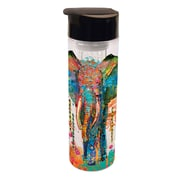 Lang Utopia Acrylic Infuser Tumbler 20 oz Shatter Proof (2175008)