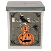 Lang Spooktacular Large Jar Candle - 23.5 oz. (3115006)