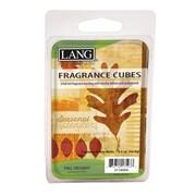 LANG Fall Delight 2.5Oz Frag Cube (3116004)