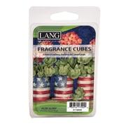 LANG Old Glory 2.5 Oz Frag Cubes (3116005)