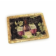 Lang Gilded Wine Cutting Board (5035131)
