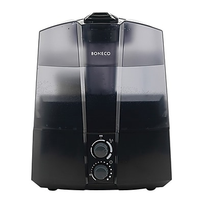 Boneco North America Automatic 7145 Ultrasonic Humidifier 24297912