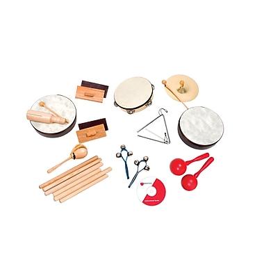 Westco Classroom Kit