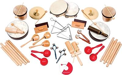 Westco Classroom Kit, 30 Player