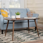 Noble House Annsbury Coffee Table Walnut (299913)