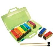 Westco Resonator 8 Note Bells, Set of 8