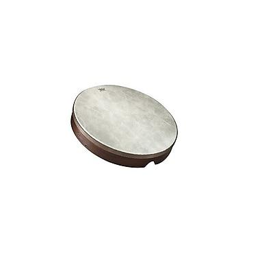 Remo Fiberskyn Hand Drum, 14