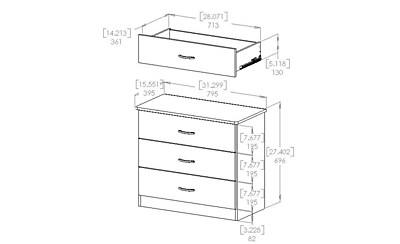 https://www.staples-3p.com/s7/is/image/Staples/sp20458693_sc7?wid=512&hei=512