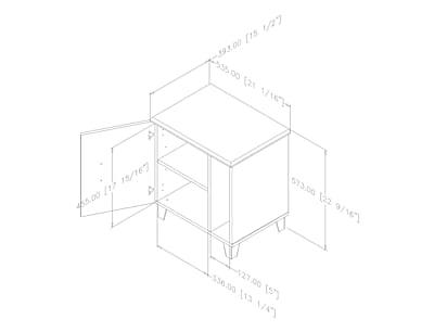 https://www.staples-3p.com/s7/is/image/Staples/sp20458976_sc7?wid=512&hei=512