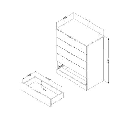 https://www.staples-3p.com/s7/is/image/Staples/sp20459006_sc7?wid=512&hei=512