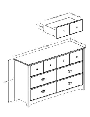 https://www.staples-3p.com/s7/is/image/Staples/sp20459110_sc7?wid=512&hei=512
