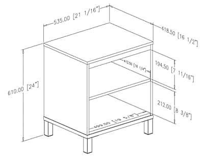 https://www.staples-3p.com/s7/is/image/Staples/sp20460271_sc7?wid=512&hei=512