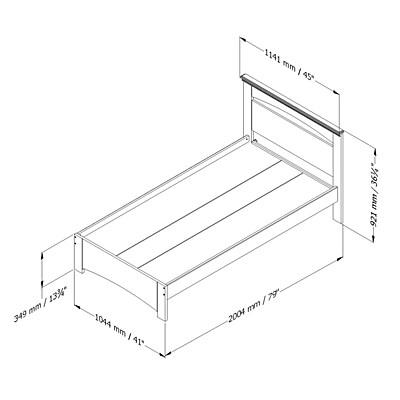 https://www.staples-3p.com/s7/is/image/Staples/sp20470492_sc7?wid=512&hei=512