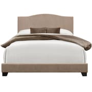 Right2Home Queen All-In-One Bed Motion Base Compatible (DS-D122-290-229)
