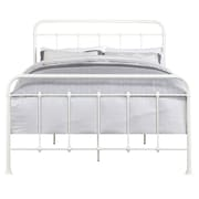 Right2Home Queen All-In-One Bed Motion Base Compatible (DS-2645-290-3)
