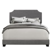 Right2Home Queen All-In-One Bed Motion Base Compatible (DS-A124-290-109)