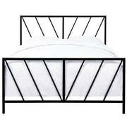 Right2Home Queen Metal Bed Motion Base Compatible (DS-D172-290-M03)