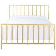 Right2Home Queen All-In-One Bed Motion Base Compatible, Each (DS-D122-290-369)