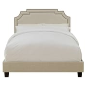 Right2Home Queen All-In-One Bed Motion Base Compatible (DS-D004-290-485)