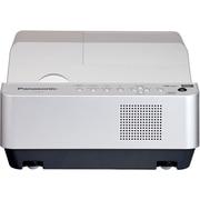 Panasonic PT-CX200U - DLP projector - 3D (PTCX200U)