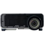 Canon Projector, Realis WUX450ST Pro AV, WUXGA, 4500 Lumens, HDBaseT, WI FI (1204C002) by