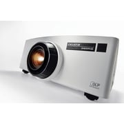 Christie Projector, DHD599 GS White 1 DLP Solid State, HD 1920x1080 laser phosphor projector (140 035109 01)... by