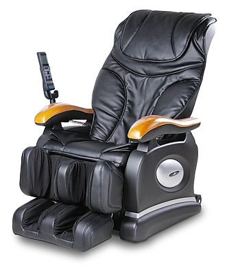 Icomfort Massage Chair 5 Massage Modes ( IC1118)