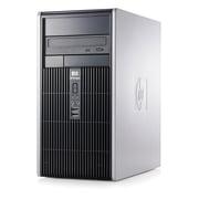 Refurbished HP Business Dc 5800 Tower C2D E8400 2.8Ghz 4GB Ram 1Tb DVD W10 Home