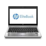 "Refurbished HP Elitebook 2570P Laptop Intel Core i5 3320M 2.6GHz 8GB 120GB Solid State Drive DVD-Rom 12.5"" Screen Windows 10 Pro"