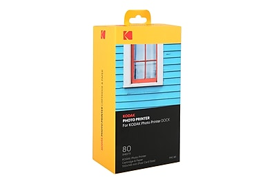 https://www.staples-3p.com/s7/is/image/Staples/sp20644313_sc7?wid=512&hei=512